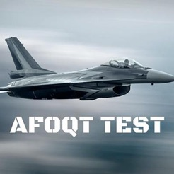 afoqt study guide test prep and practice questions on the app store rh itunes apple com afoqt study guide 2018 afoqt study guide practice tests