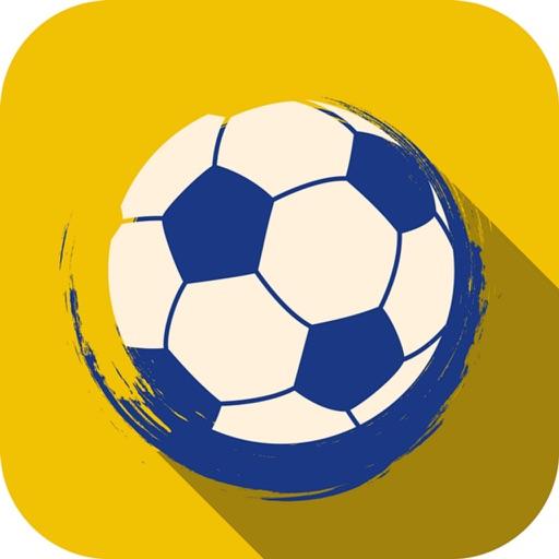 Soccer Slot Machine - Free Spin Games