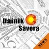 点击获取Dainik Savera News Live Update