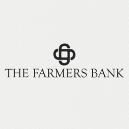 The Farmers Bank - TN for iPad