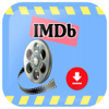 App Guide for IMDb Movies & TV