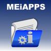 MEiAPPS
