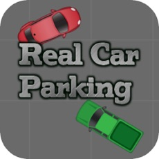Activities of Real Car Parking Game