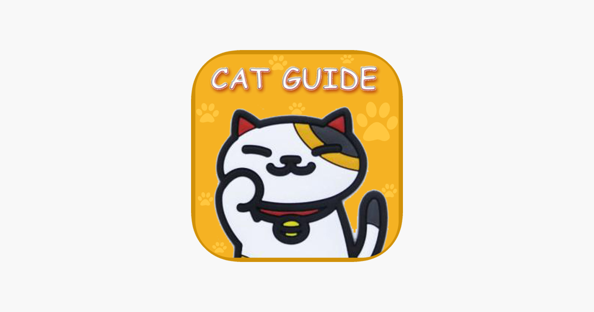 Rare Cats for Neko Atsume - How to get free gold and silver