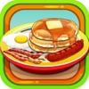 Breakfast Food Maker Kids Games (Girls & Boys)