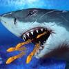 爪マシン 賞 サメゲーム - iPhoneアプリ