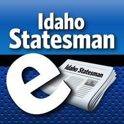 Idaho Statesman e-Edition