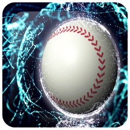 Game Guide for Tap Sports Baseball 2016