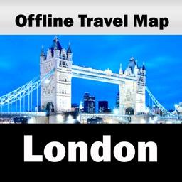 London (UK) – City Travel Companion
