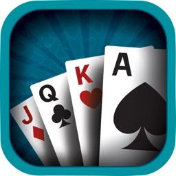 Solitaire: Original solitaire card game