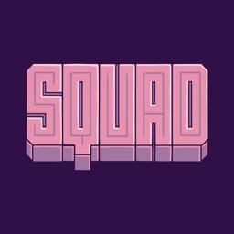Squad Talk