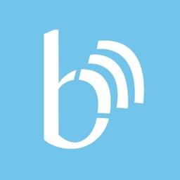 Borsa - Listen to Earnings Calls