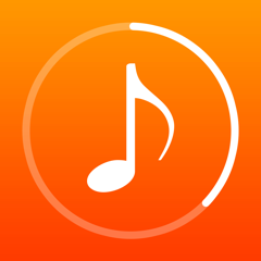 Music Cloud - Songs Player for GoogleDrive,Dropbox