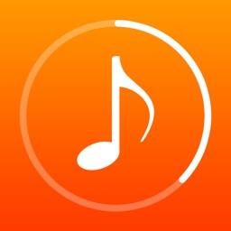Music Cloud - Songs Player for GoogleDrive,Dropbox