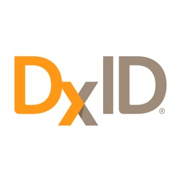 DxCodeMapper - Quickly convert ICD-9 and ICD-10
