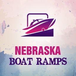 Nebraska Boat Ramps