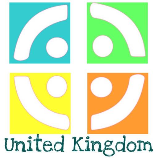 Locations United Kingdom