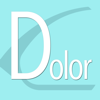 DolorApp 2.0