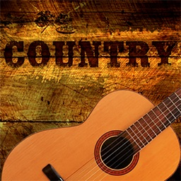 Play Country Guitar - Learn How To Play Country Guitar With Videos