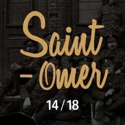Saint-Omer 14-18