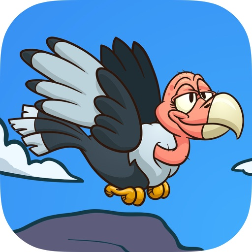 Birds Shooter - Sniper Shooting Fun Games for Free