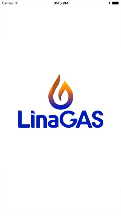 LinaGAS