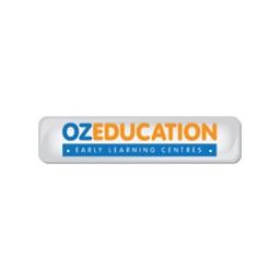 OZ Education Kinderm8