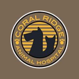 Coral Ridge Animal Hospital