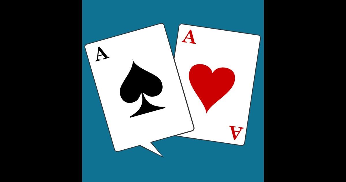 Live poker hand replayer