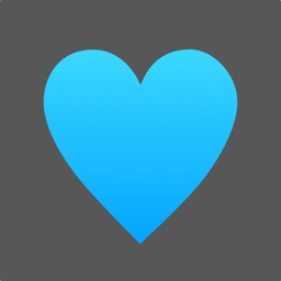 I Heart GPX