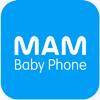 MAM Baby Phone