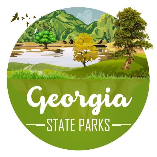 Georgia State Parks