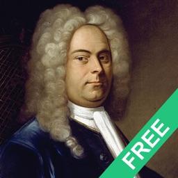 The Best of Handel - Free