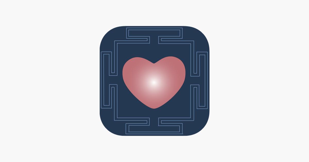 matchmaking numerologi stadier av dating misbruk