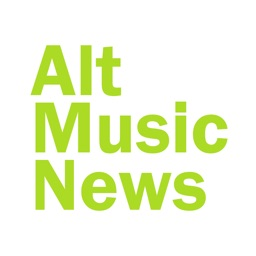 Alt Music News