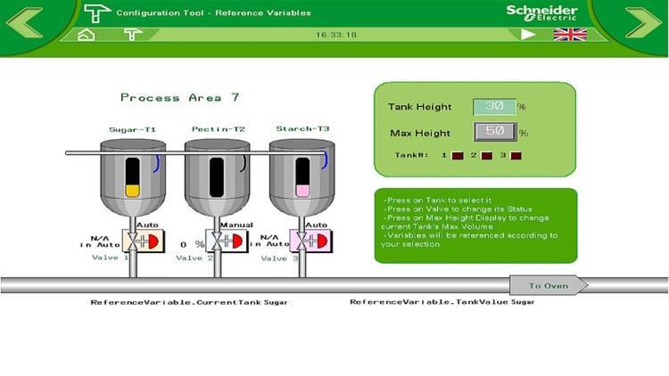 Vijeo Design'Аir app image