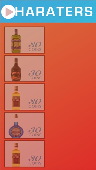 Wine Bottles Flip - Endless Challenge Pro screenshot four