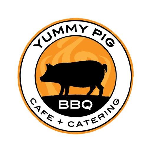 YummyPig BBQ