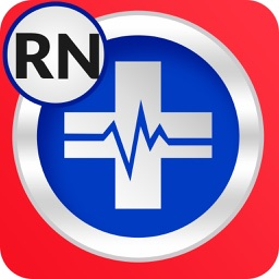 NCLEX Success RN 2016 - Free Review Questions to Pass the Nursing Exam in 75 Questions