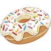 Tasty Donut Recipes