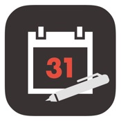 175x175bb 16 Apps For iPhone and iPad, Completely Free For Today [16.12.2016]