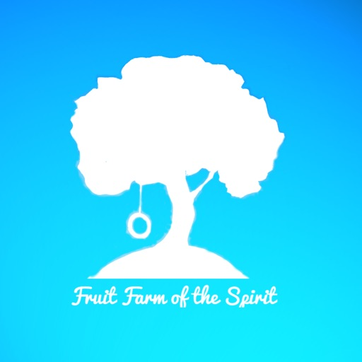 Fruit Farm of the Spirit, LLC
