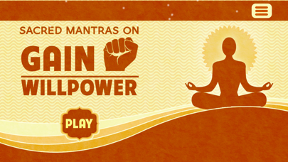 Sacred Mantras to Gain Will Power by Abirami Audio Recording