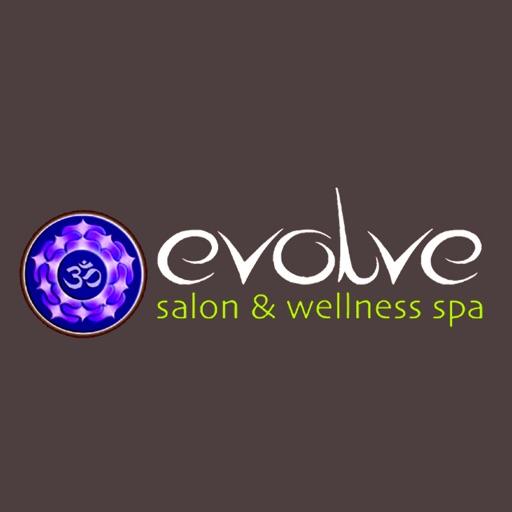 Evolve Salon