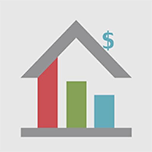 Mortgage Analyzer