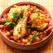 Pressure Cooker Recipes Plus+