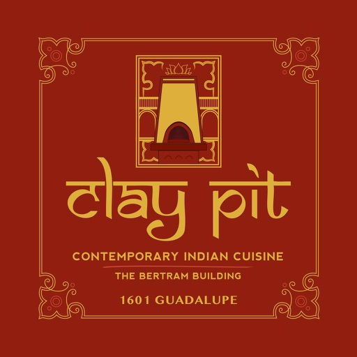 Clay Pit Indian