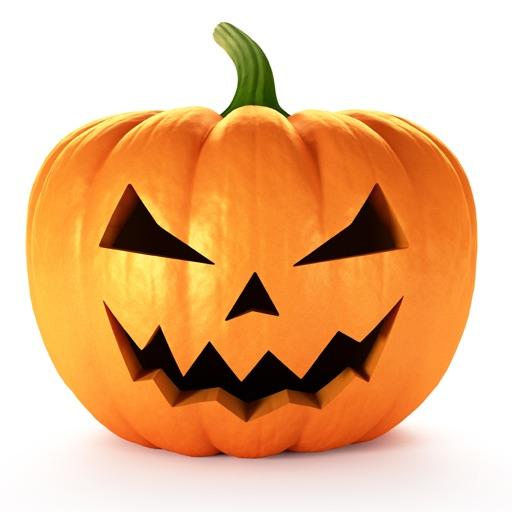 脱出ゲーム Pumpkin