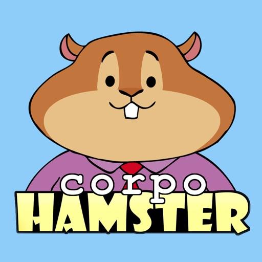 Corpo Hamster