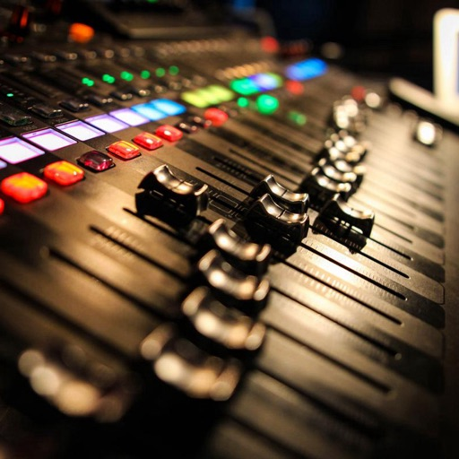 Audio Engineering 101:Music Production